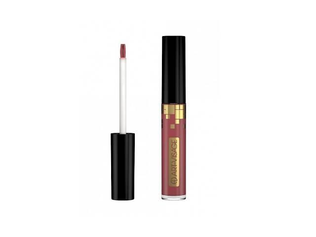 Блеск для губ Art Visage Lacquer Gloss тон 306 6 мл- объявление о продаже  в Киеве