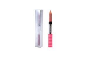 Блеск-карандаш для губ Karaja Colour Mix тон 15 6.6 г