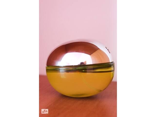 Donna Karan New York женские духи 100ml- объявление о продаже  в Радехове
