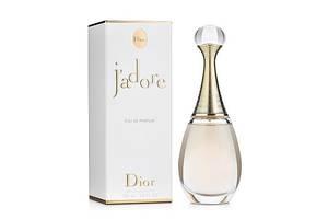 Духи Cristian Dior Jadore  - 10