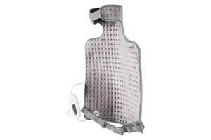 Электрогрелка для спины и шеи Sanitas SHK 34