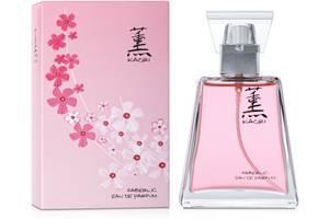 Kaori женская парфюмированная недостаток 50 мл