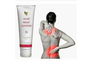 ХИТ 118 мл Forever Living Product