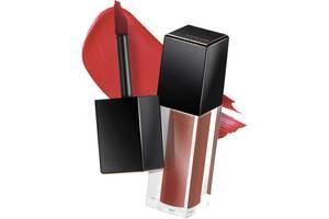 Матовый флюид для губ Apieu Color Lip Stain CR01, 4,4 г