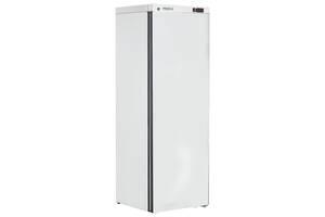 Медицинский холодильник ШХФ-0,4 Polair (лабораторный)
