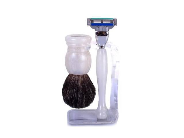 продам Набор для бритья Hans Baier Набор для бритья HANS BAIER DOP75114 бу в Одессе