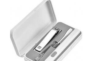 Набір для догляду Xiaomi HuoHou Illuminating Portable Ear Set
