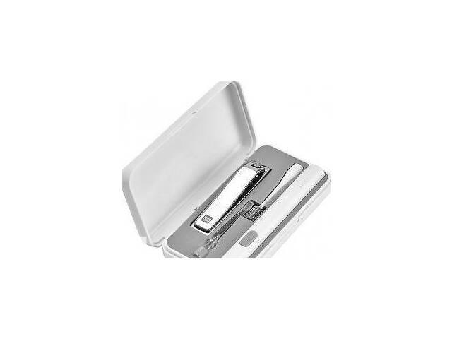 продам Набор для ухода Xiaomi HuoHou Illuminating Portable Ear Set бу в Киеве