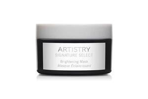 Осветляющая маска для кожи лица Artistry Signature Select™