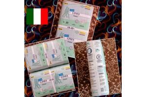 Памперси для дорослих LINIDOR LINES (Італія). L / XL