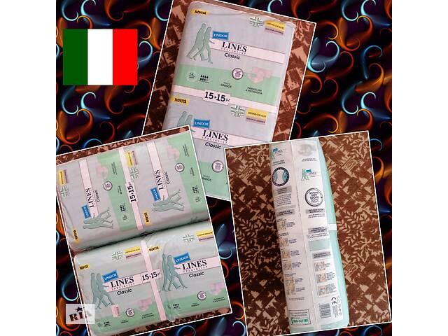 купить бу Памперсы для взрослых LINIDOR LINES (Италия). L/XL в Луцке