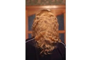 Перука з натурального волосся в Чернігові