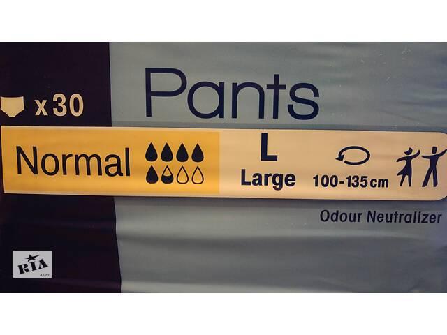 продам Підгузки для дорослих Тena Pants бу в Запоріжжі
