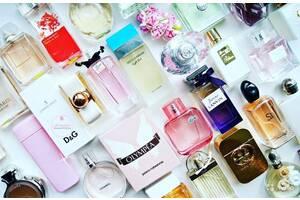 Продам духи, парфюмы, тестеры популярных брендов недорого