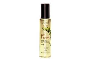 Поживна олія для обличчя Ecobeauty