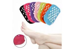 Spa носочки силиконовые в ассортименте SKL32-276030