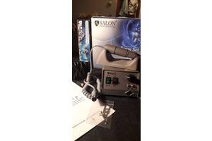 Срочно продам Фрезер Salon professional sp-384 для маникюра и педикюра
