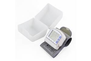 Тонометр RN Automatic Blood Pressure Monitor SKL11-178648