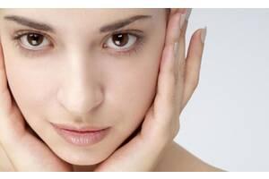 Трутневе молочко - Високий імунітет Найкраща маска для обличчя Робіть всі процедури вдома