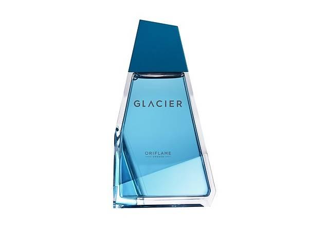 продам Туалетная вода Glacier Глэйшер бу в Одессе