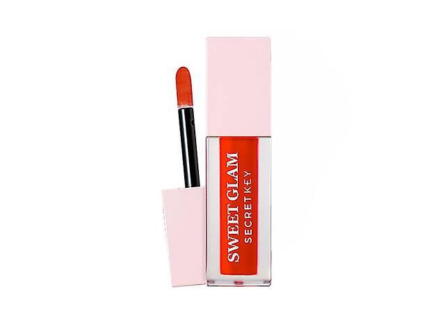 продам Тинт для губ Secret Key Sweet Glam Velvet Tint 01, 5 г бу в Киеве