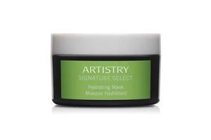 Увлажняющая маска для кожи лица Artistry Signature Select™