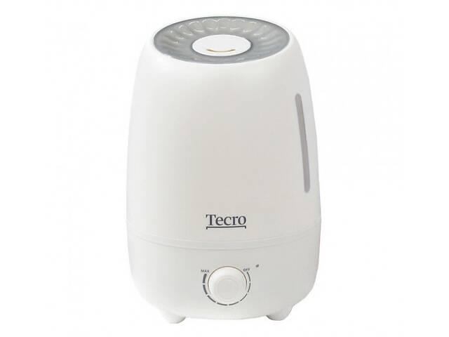 Увлажнитель воздуха Tecro THF-0480- объявление о продаже  в Харькове