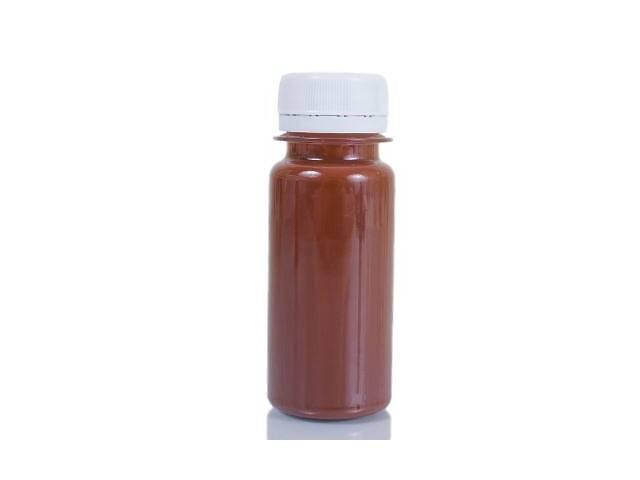 бу Жидкая кожа Liquid leather Жидкая кожа LIQUID LEATHER T459567-1-brown-50ml в Одессе