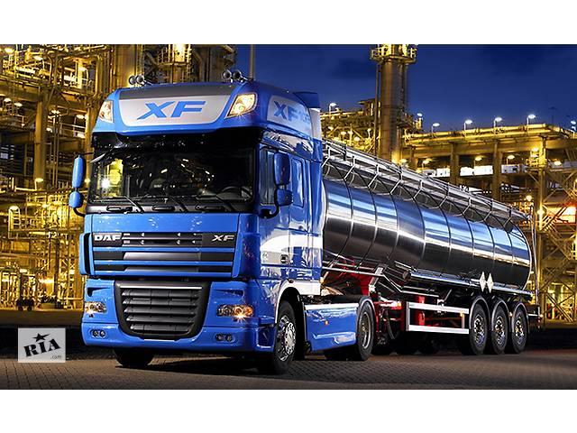 продам Бензин А 92 ЕВРО бу  в Украине