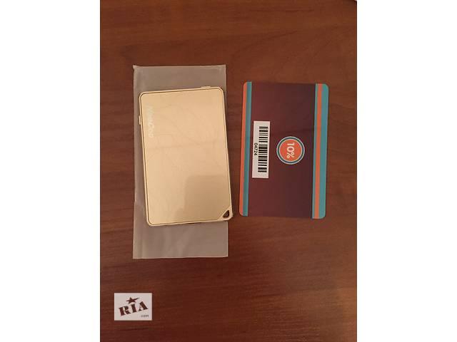 бу Беспроводной Адаптер для 2 sim для iPhone, ipad, айфон 2 сим + подарок в Виннице