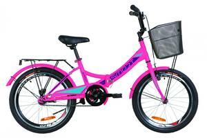 Нові Складні велосипеди Formula