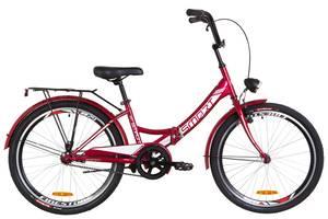 Новые Складные велосипеды Formula