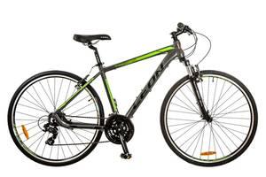 Нові Велосипеди для туризму