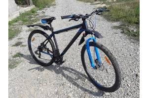 Велосипеды найнеры Avanti