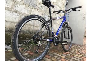 б/у Спортивные велосипеды Avanti