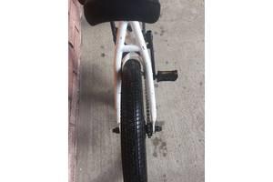 б/у BMX велосипеды Haro
