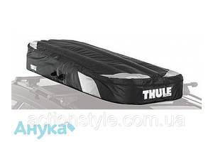 Нові багажник Thule