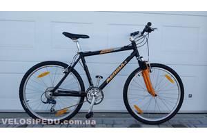 б/в Гірські велосипеди Merida
