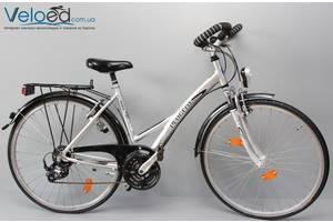 б/в Жіночі велосипеди Peugeot