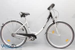 б/у Складные велосипеды Conway