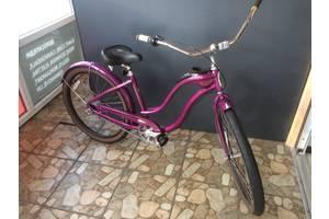 Нові Круїзери велосипеди Schwinn