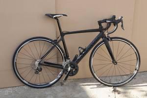 Новые Шоссейные велосипеды Colnago