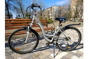 б/в Міські велосипеди Comanche