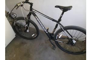 б/у Велосипеды найнеры Comanche