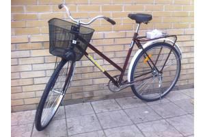 Новые Женские велосипеды Украина