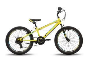 Новые Велосипеды подростковые Pride