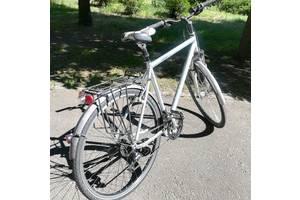 б/в Міські велосипеди Stevens