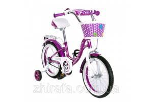 Новые Велосипеды подростковые Profi