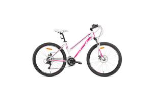 Новые Женские велосипеды Avanti