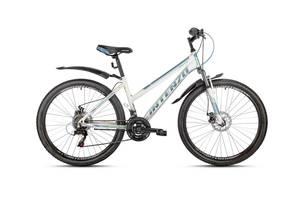 Новые Велосипеды Intenzo